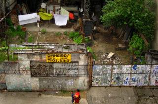 Democracia e o associativismo neopentecostal nas periferias brasileiras